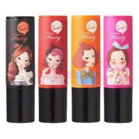 бальзам для губ fascy tina tint lip essence