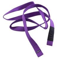 Пояс Для Бжж Фиолетовый