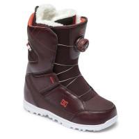 Ботинки Сноубордические Search