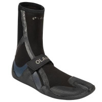 Неопреновые Ботинки Для Серфинга 4мм
