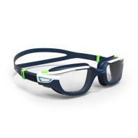 Очки Для Плавания 500 Spirit Размер