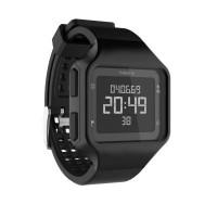 Часы секундомер Для Бега W500+ M Мужские