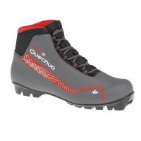 Мужские Ботинки Для Беговых Лыж Classic