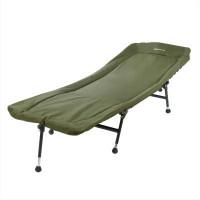 Кресло кровать Для Ловли Карпа Carp Bedchair