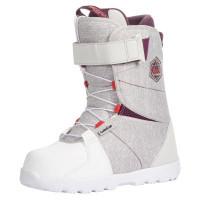 Женские Ботинки Для Сноубординга Maoke 300