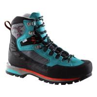 Ботинки Женские Водонепроницаемые Для Альпинизма Light Alpinism