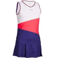 Детское Теннисное Платье Tennis 500