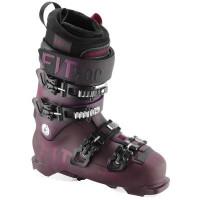 Ботинки Женские Горнолыжные Ski p Boot