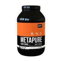 Протеин Metapure Мороженое 908 Г