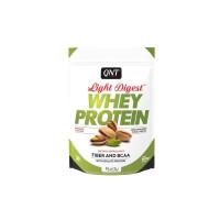 Протеин Light Digest Фисташка