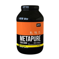 Протеин Metapure Лемон 908 Г