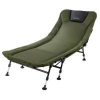 Кресло кровать Для Ловли Карпа Fullbreak