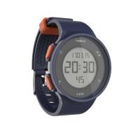 Часы секундомер Для Бега W500 M