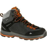 Мужские Ботинки Для Треккинга В Горах Trek