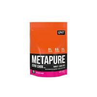 Протеин Metapure Леденец 480 Г