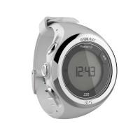 Часы Для Бега С Gps–навигатором Onmove 220