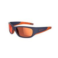 Солнцезащитные Очки Для Детей 9–11 Лет T550