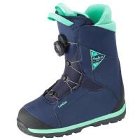 Женские Ботинки Для Сноуборда All Mountain Maoke