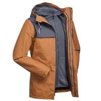 Куртка Мужская 3 В 1 Travel 100