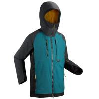 Мужская Куртка Для Сноуборда (и Для Лыж)