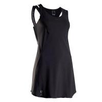Женское Платье Для Тенниса Dr Light 990