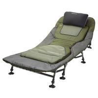 Кресло кровать Для Ловли Карпа Morphoz