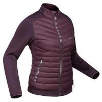 Куртка Женская 900