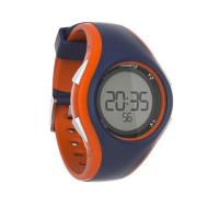 Часы секундомер Для Бега W200 M
