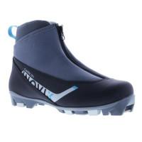 Женские Ботинки Для Беговых Лыж Для Классического