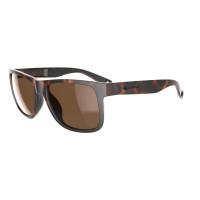 Солнцезащитные Очки Для Походов Взрослые Mh140 Havana