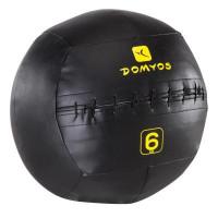 Набивной Мяч (волбол) 6 Кг