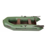 Лодка Пвх Лоцман М 290 Жс