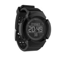 Часы секундомер Противоударные Для Бега W700xc