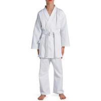 Кимоно Для Карате Детское 100