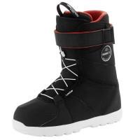 Мужские Ботинки Для Сноубординга Foraker 300 Fast