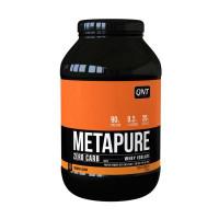Протеин Metapure Тирамису 908 Г
