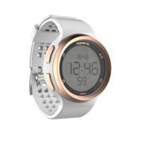 Часы секундомер Для Бега W900m