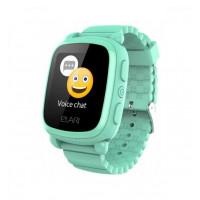 Смарт часы Elari KidPhone