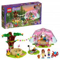 Конструктор LEGO Friends 41392 Роскошный