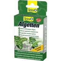 Средство Tetra Algetten профилактическое против водорослей