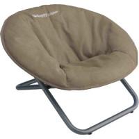 New Classic стул для домашних животных до