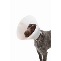 Kruuse защитный воротник для собак 35 см