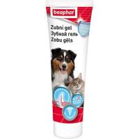 Гель Beaphar Dog A Dent для чистки