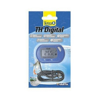 Термометр Tetra TH Digital Thermometer цифровой
