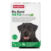 Ошейник Beaphar Bio Band Veto Shield для собак