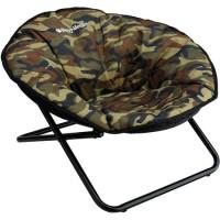 Outdoor стул для собак до 20