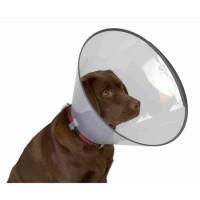 Kruuse комфорт защитный воротник для кошек и собак