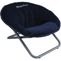 New Classic стул для домашних животных