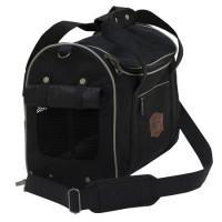 FunDays classic сумка переноска для домашних животных