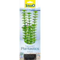 Растение Tetra Deco Art искусственное Амбулия